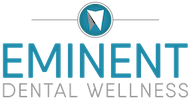 Eminent Dental Logo 01 copy 3
